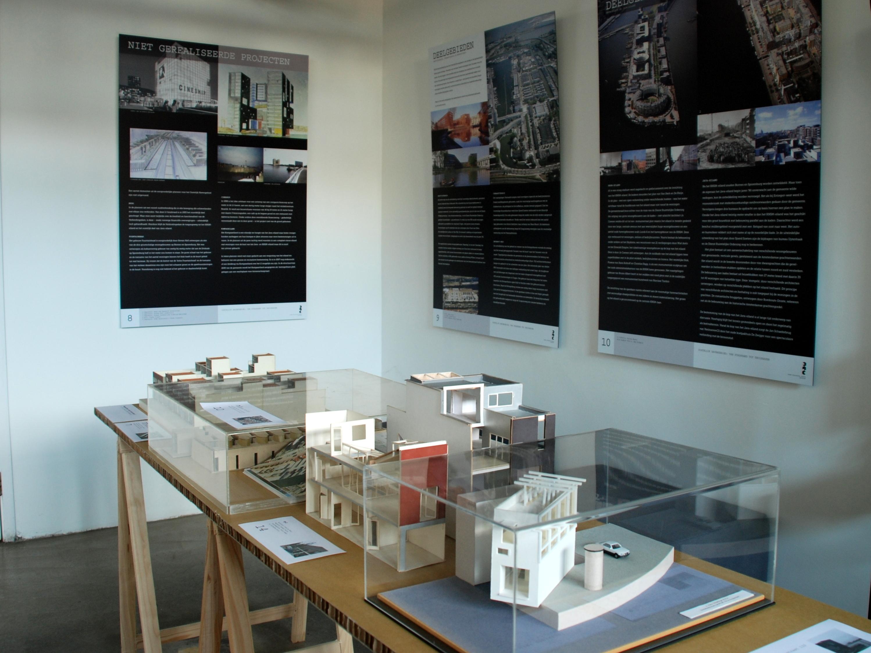 BAC-architectuur-amsterdam-02