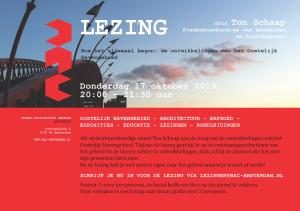 Lezing_TS_zilver